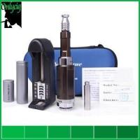 Buy cheap K101 TELESCOPE MOD ELECTRONIC CIGARETTE FACTORY from wholesalers