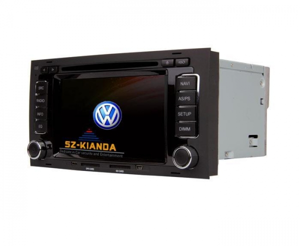 Car Dvd Player For Honda Crv 2012 2din 7 Inch Touch Screen Car Radio further Car Dvd For Honda Civic Car Multimedia System 2012 St 8006 as well Honda Car Stereo Q1K0PaUzyU F1xXCZkXShsLt7ZUYWmemHOy3NHl54t4 likewise Honda Civic Sedan 2014 2015 Android Auto Radio Dvd Stereo Gps Dtv Wifi 3g Inter  Bluetooth Touch Screen P 2104 additionally Img clasf   br 2012 01 28 Procuro Aceito Doao Doberman Rottweiler Pit Bull Etc 20120128234004. on honda civic dvd player 7 inch with radio bluetooth
