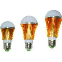 China LED Bulb wholesale