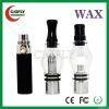 Quality Wholesale Huge Vapor Cigarette Vaporizers Dry Herb Wax Vaporizer for sale