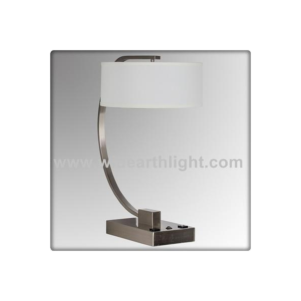 Hot Sales Good Quality Floor Stand Light Hotel Floor Lamp