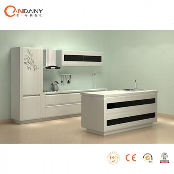 Kitchen cabinet manufacturers images for China kitchen cabinets manufacturers