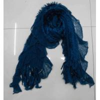 Buy cheap Knit scarves JS8274 from wholesalers