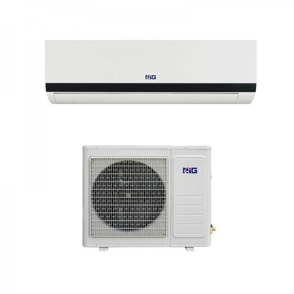 Room Split Wall Mounted Air Conditioner Images