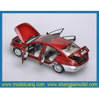 China 118 diecast taxi model|diecast scale model car toy|collect wholesale