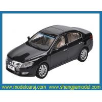 China 118 Metal Car Model|Diecast Scale Model Car Manufacturer on sale