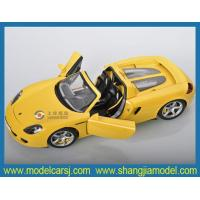 China 112 Porsche collectible model cars|collectible model cars on sale