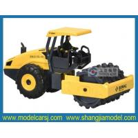 China 1 :50 BOMAG BW211 PD-40 Roller Model|Compactor Model wholesale