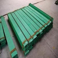 China FRP Cable Tray wholesale