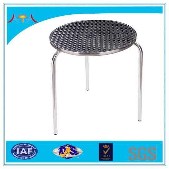 aluminum table images : outdoorstainlesssteelandstrongstylecolorb82220aluminumtablestrongat72211211 from www.frbiz.com size 540 x 540 jpeg 33kB