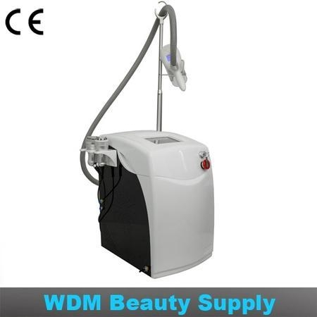 Quality Cellulite Machine for sale