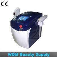China IPL Laser Hair Removal Machine wholesale