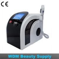 China Permanent Hair Removal Machine wholesale
