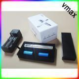 China Vmax /Zmax/Lavatube on sale