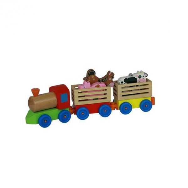 Toy Names A Z : Thomas the train engine names images