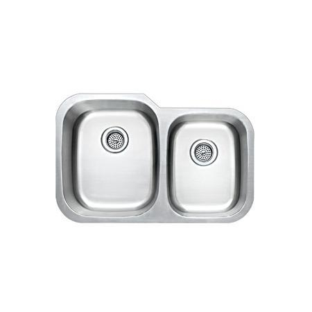 Stainless steel sink images for Colored stainless steel sinks