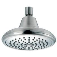 China Brass Shower Heads wholesale