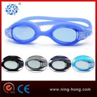 are oakley glasses safety rated  frame z87 safety