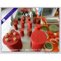 FRP products English SMC Sheet Molding Compound products