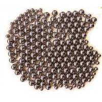 China Carbon steel ball 0.794mm 1/32 AISI1010, AISI1015, AISI1045, AISI1085 wholesale