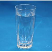 China 250ML plastic beer cup wholesale