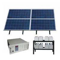 China BESTSUN OFF GRID BFS 500W wholesale