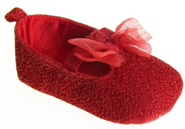 DAPHNE - Toddlers Shoes, Boots, Sneakers, Sandals for Women, Men, Kids   Off Broadway Shoes