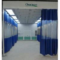 China Truck/Bus Prep. Station wholesale