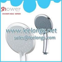 China LL-1569 handheld shower head for water-heater on sale