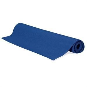 Quality gym mat for sale