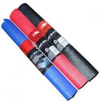 China Small Exercise Mat, Kids Exercise Mat wholesale
