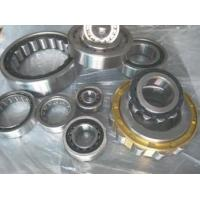 China Cylindrical Roller Bearings wholesale