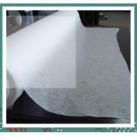 China Chitin /Chitosan Spunlace non woven fabrics on sale