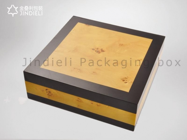 products armoires & wardrobes 2014 wooden t box t box