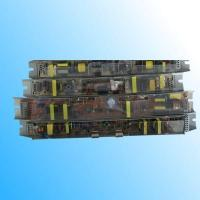 China T5 4*14W Electronic specialized Ballast wholesale