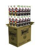 China Brawny Individually Wrapped Regular Paper Towels Rolls, White, 30 Count on sale