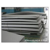 China Stainless Steel SS303 / W.Nr. 1.4305 wholesale