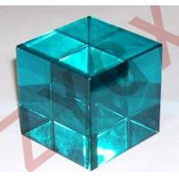 China Cyanine Glass A wholesale