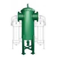 China Basket Filter & Strainers wholesale
