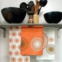 China Kitchen Towel wholesale