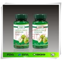 Buy cheap PET Plastic Spray Bottles product5 from wholesalers