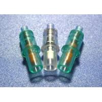 Buy cheap medical check valve from wholesalers