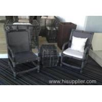 China cheap dining room set dining chairs set of 2 wholesale