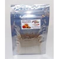 China Our toothpicks last for hours! Each order comes with (100) toothpicks wholesale