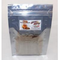 China Our toothpicks last for hours Each order comes with 100 toothpicks and bag wholesale