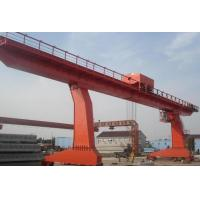 China AUXILIARY EQUIPMENT wholesale