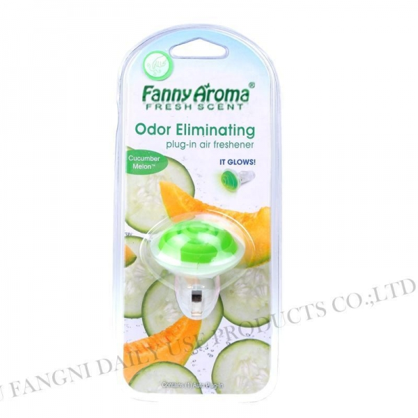 Plug in air freshener images for Air freshener plug in