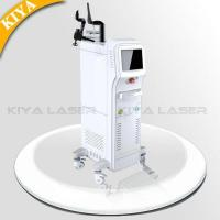 China Vertical Fractional Co2 Laser 30w wholesale