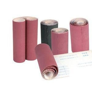 Quality Coated Abrasive Cloth for sale