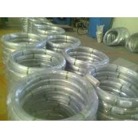 China Oval Wire wholesale